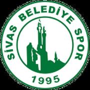 4 Eylül Belediye Sivas logo