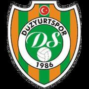 Düzyurtspor logo