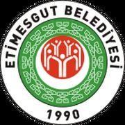 Etimesgut Belediyespor logo