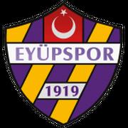 Eyupspor logo