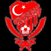 Gümüshanespor logo