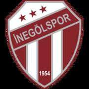 Inegölspor logo