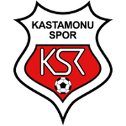 Kastamonuspor 1966 logo