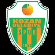 Manisa Büyüksehir Belediyespor logo