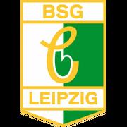 BSG Chemie Leipzig logo