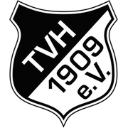 TV Herkenrath logo