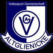 VSG Altglienicke logo
