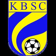 Kazincbarcikai BSC logo