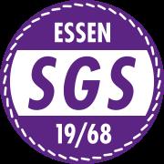 SGS Essen (k) logo