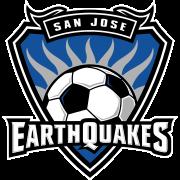 San Jose Earthquakes logo