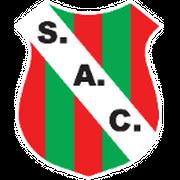 Sportivo Las Parejas logo