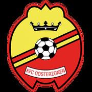 Lierse Kempenzonen logo