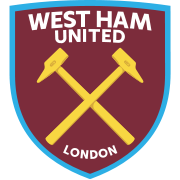 West Ham United U23 logo