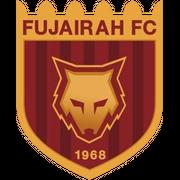Al Fujairah logo