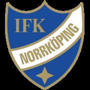 Norrköping logo