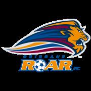 Brisbane Roar FC logo