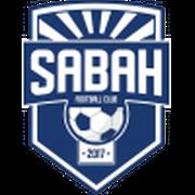 Sabah FK logo
