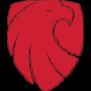 Ishøj IF logo