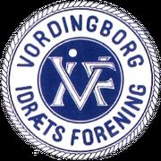 Vordingborg logo