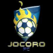 Jocoro FC logo