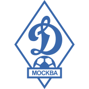 Dynamo Moskva logo