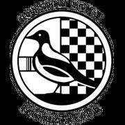 Royston Town logo