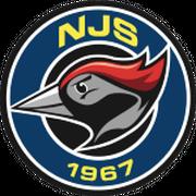 NJS logo