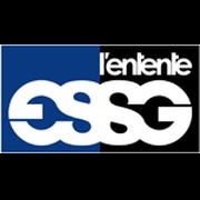 Entente SSG logo