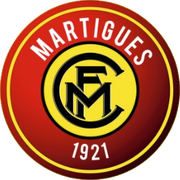 Martigues logo