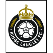 Kings Langley FC logo