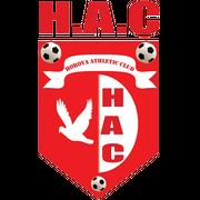 Horoya AC logo