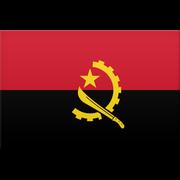 Angola logo