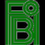 Fredensborg BI (k) logo