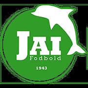 JAI Aarhus (k) logo