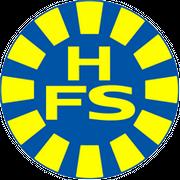 Horsens fS logo