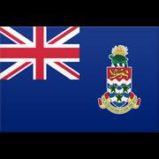 Cayman Islands logo