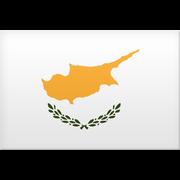 Cypern logo