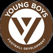 Young Boys FD logo