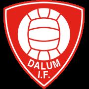 Dalum logo