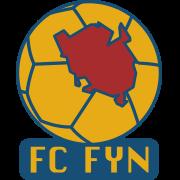 FC Fyn logo