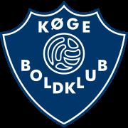 Køge logo
