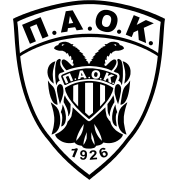 PAOK logo