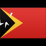 Timor-Leste logo