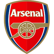 Arsenal U23 logo