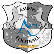 Amiens logo