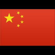 Kina logo
