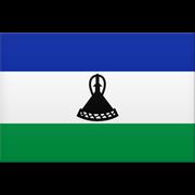 Lesotho logo