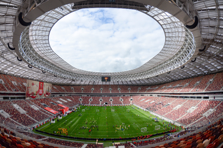 Luzjniki Stadion