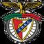 Klublogo for Santa Clara