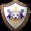 Klublogo for Qarabag FK